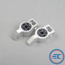 2Pcs Control Arm Bushing Bracket Strut Mounts For VW Passat Tiguan CC 3C0199231D