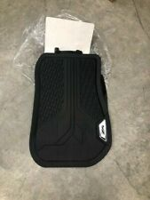 BMW 2019 2020 Z4 ALL WEATHER MATS