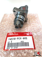 GENUINE HONDA S2000 AP1 AP2 F20c F22c TIMING CHAIN TENSIONER 14510-PCX-005