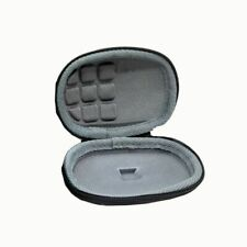 Portable Carrying Case For Logitech MX Anywhere 2S Gaming Mouse Accessories