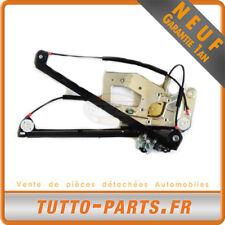 Mécanisme Lève Vitre Avant Gauche BMW Serie 5 M5 E39  51338252393 51338236859