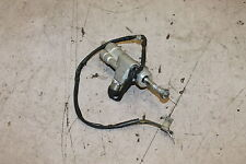 13 Yamaha Yzf R1 Steering Damper Stabilizer