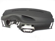 Hyundai i20 1.2 PB [ab 2012] Armaturenbrett Verkleidung