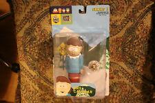 South Park Mrs. Cartman Figure Mirage Series 3