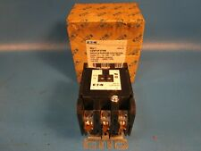 Siemens 42BF35AGCBV Coil Voltage 190-240 Definite Purpose Contactor 3 Pole