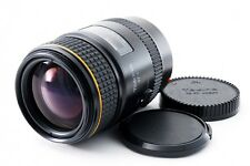 Tokina AT-X AF 100mm F/2.8 Macro For Sony/Minolta [Exc+++] from Japan [957]
