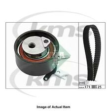 New Genuine INA Timing Cam Belt Kit 530 0651 10 Top German Quality