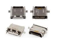 CONNETTORE TYPE C di RICARICA PORTA jack Micro USB CARICA per HUAWEI HONOR 8
