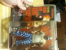 house of 1000 corpses exclusive captain spaulding neca sid haig