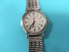 TIMEX Men's Brand New watch w/ No Tag