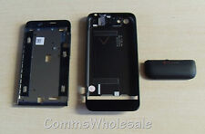 Genuine Original HTC One V T320e Complete Housing Middle Chassis & Battery Cover