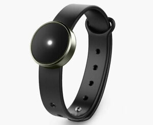 Misfit Flare Swimproof Fitness Tracker with Sport Band