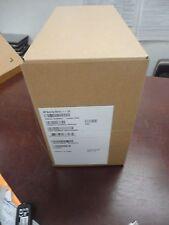 LOT OF 2 New HP VB041AA#ABA Elitebook 8440p 8460p 8560p 2170p Docking Stati