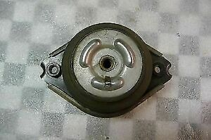 2012 Mercedes Benz R350 Engine Motor Mount A2512405017 OEM OE