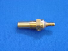 NEW FORD ESCORT MEXICO RS2000 TEMPERATURE TRANSMITTER