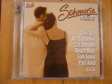 Concime otto Chicago Beach Boys TOTO Sonny & Cher PAUL ANKA Pat Boone ANIMALS