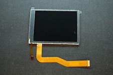 Canon POWERSHOT SD780 IS IXUS 100 SCREEN LCD DISPLAY NEW