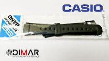 - Db-37H-1Ahjf Casio Strap/Band