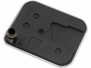 For 1997-1998 Aston Martin DB7 Automatic Transmission Filter Kit 44692NW