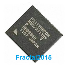 1Pcs F2117BG20H H8S/2117RV from Reliable F2117BG20H H8S/2117RV