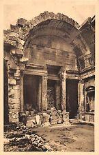 BF6228 nimes gard jardin de la fontaine l interieur du france      France