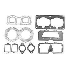 Gasket Kit, Top End Yamaha 90-97 650/700 Single Carb