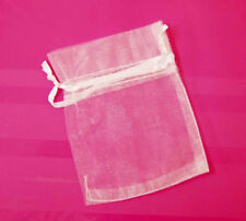 Organza Favour Gift Bag Wedding Favour Jewellery Stones Supplies Hen Night 99p
