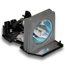 Alda PQ Original Beamerlampe / Projektorlampe für MEDION MD30053 Projektor