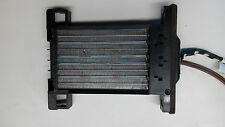 6Q0963235B Original SEAT SKODA VW ZUSATZHEIZUNG Heating Cooler