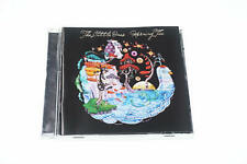 THE LITTLE ONES.MORNING TIDE 5033197512426 CD A10356