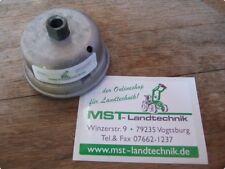 As Motor Messerkupplung As 21 26 53 Messerhalter Messerspindel 3631