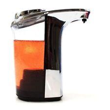 Dispensador de jabón con sensor de movimiento
