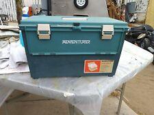 Adventure 2233 tackle box
