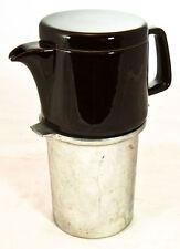franco pozzi ceramica gallarate gres line colombo ambrogio joe cardin espresso A