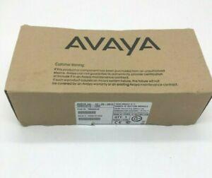 AVAYA SBM24 IP Button Module Expansion 700462518 SBM2401B-1009 (B174)