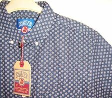 Modern Cotton Short Sleeve Casual Shirts & Tops for Men
