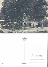 CASELLE IN PITTARI,RIONE OLMO,MOLTO ANIMATA -CAMPANIA(SA)-FG/NVG 46008