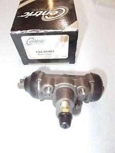 Rear Wheel Cylinder Fits Mazda 323 86-89 - GLC 81-85 & Mercury Tracer 87-89