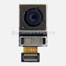 USA OEM 16MP Main Big Back Rear Camera Flex Cable Replacement Parts For LG V20