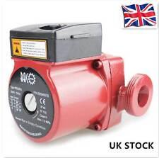 Central Heating Circulating/Circulator Pump-Replaces Grundfos/ Wilo/ Myson/ Dab