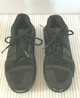 Nike Air Max Typha Mens Style : 820198 008 008