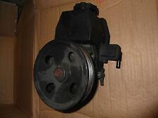 MERCEDES W202 C CLASS c200 power steering pump 002 466 29 01