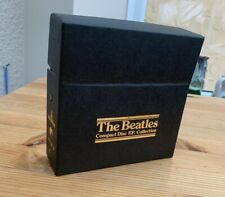 THE BEATLES COMPACT DISC EP. COLLECTION - 15 CDs NEVER BEEN PLAYED!