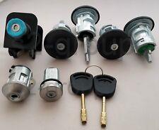 RH LH SLIDING DOOR UPPER ROLLER GUIDE FITS FORD TRANSIT CONNECT 02/13 4484462 Części karoserii