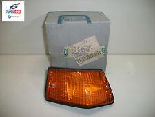 Freccia Indicatore Direzione Posteriore Sx Arancio Vespa PX 125 150 200 230338