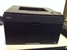 Dell 2330dn workgroup Printer PC:6701