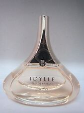 Idylle by Guerlain For Women Eau De Parfum Spray 3.4 oz 100ml NEW TT