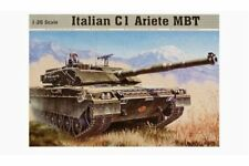 Trumpeter 00332 1/35 Italian C1 Ariete MBT