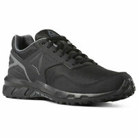 Reebok Men's Ridgerider Trail 4 Shoes