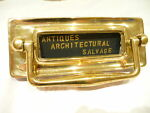 antiques-architectural-salvage